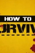 How to Survive (RPG)