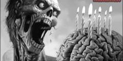 Happy Deadly Birthday