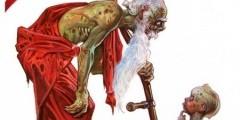 Santa Reaper