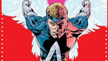 DC Comics Valentine Day #12