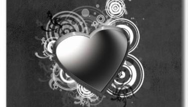 Happy Valentine's Day #8