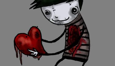 Happy Valentine's Day #17