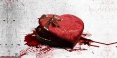 Happy Valentine's Day #19