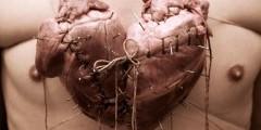 Happy Valentine's Day #21