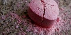 Happy Valentine's Day #22