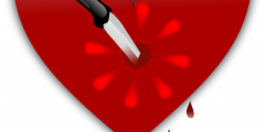 Heart Cut