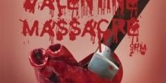 Bloody Valentine Massacre
