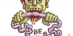 Be My Valintestine