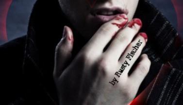 My Vampire My Valentine
