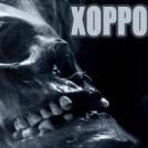 Лучший Хоррор Блог 2011 года. 3 ЭТАП. ФИНАЛ!!!