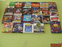 biggest-collection01.jpg