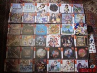 biggest-collection07.jpg