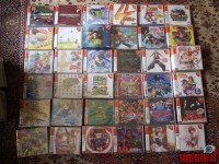 biggest-collection08.jpg