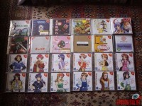 biggest-collection09.jpg