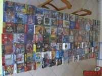 biggest-collection12.jpg