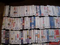 biggest-collection14.jpg