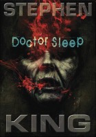 dr.-sleep00_.jpg