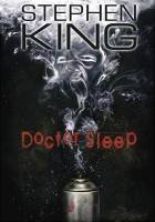 dr.-sleep01_.jpg