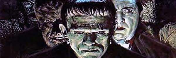 бесплатные фильмы ужасов онлайн смотреть: