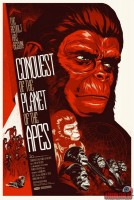 conquest-of-the-planet-of-the-apes.jpg