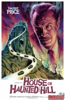house-on-haunted-hill.jpg