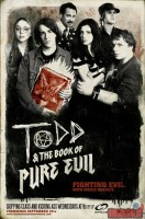todd-the-book-of-pure-evil1.jpg
