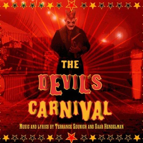 смотреть онлайн в хорошем качестве фильм карнавал