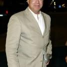 На фестивале в Санденсе скончался один из основателей студии United Artists