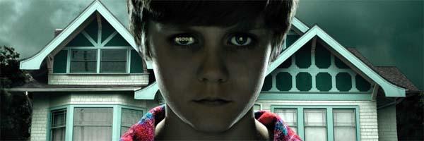 самые кассовые фильмы 2012 года: