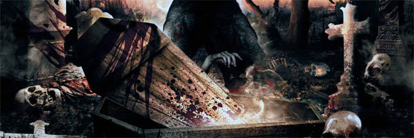 http://horrorzone.ru/uploads/7-news-previews/news470x200/clips/clips.jpg