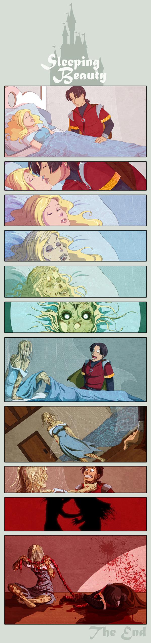 sleppeng-zombie.jpg