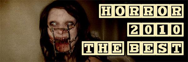 Ужасы на сайте фильм онлайн шрек 2