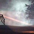 Игровое видео: The Darkness II, I Am Alive, Resident Evil: Revelations, Alan Wake's American Nightmare