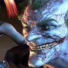 Игровые видео: Darksiders II, Batman: Arkham City, The Secret World, Ravaged