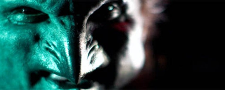 самые кассовые фильмы ужасов 2011 года в прокате сша