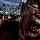 Скриншоты к играм DEAD ISLAND и MORTAL KOMBAT