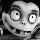 """Долгожданные трейлеры: """"Оз: Великий и могучий"""", """"Самый страшный фильм 3D"""" и """"Франкенвини"""""""
