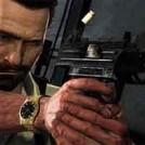 Нью-скриншоты: Max Payne 3 и Aliens: Colonial Marines