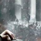 Кассовые сборы США (10 - 12 августа 2012 года)