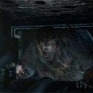 Игровые видео: Resident Evil 6, Aliens: Colonial Marines, Bayonetta 2, ZombiU, XCOM: Enemy Unknown