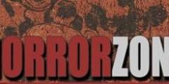 Зона Ужасов в социальных сетях. Присоединяйтесь!