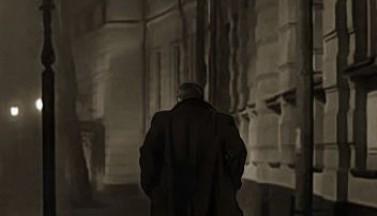 """При поддержке """"Horrorzone.ru"""" вышел сборник ужасов и мистики """"47 отголосков тьмы"""""""