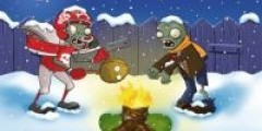 Конкурс Зомби-миниатюр