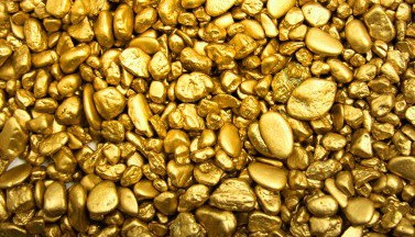 Золотой диссонанс
