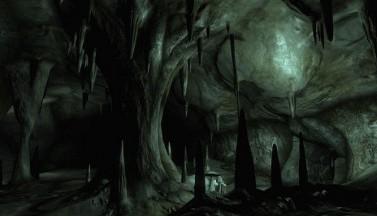 Дракон (Рождённый в ночи)