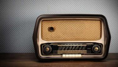 """Радио """"Имагинация"""""""