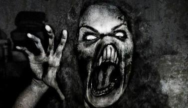 5 занятных нововведений в Зоне Ужасов