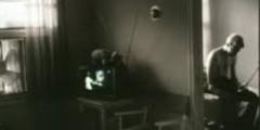 "Отзыв на фильм ""Последние песни для медленного танца"" (Last Chants for a Slow Dance, 1977)"