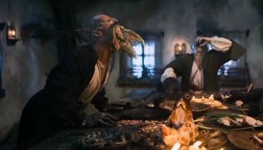 Все наши дьяволы — образ злодея в советском и российском мистическом кино