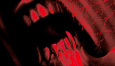 Демоны (1985)